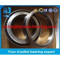 Quality KOYO Japan NTN inch size tapered roller bearings 4T-4370/4320 44.45*88.5*40.386mm roller bearing for Auto gearbox for sale