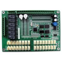 China Immersion gold pcba board EMS PCB Assembly with components sourcing PCB Fabrication on sale