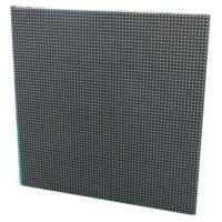 Quality P10 outdoor DIP 3 in 1 led display for sale