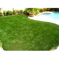Quality artificial grass for landscaping for sale