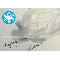Quality Bodybuilding Prohormones Testosterone Cypionate Powder Best Steroids For Strength for sale