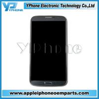 Quality hot sales 6.3 Inches Cell Phone LCD touch Screen For Samsung galaxy Mega 6.3 i9200 for sale