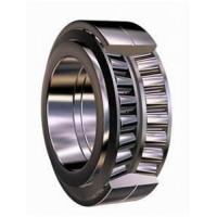 Quality Reliable performance tapered roller bearings 32213 with inner and outer ring raceway for sale