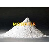 Quality 90% Purity Water Purification Chemicals Sodium Polyacrylate CAS 9003-04-7 for sale