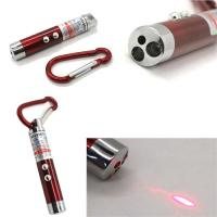 Quality Good Helper In Night Flashlight Night lights Torch for sale