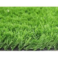 Quality football artificial turf for sale