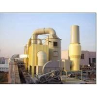 Quality Activated Carbon Production Line for sale