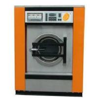 Quality laundry water extractor for sales for sale