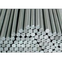 Quality Forging / Machining 304L Stainless Steel Bar 6 - 10m / Custom Length for sale