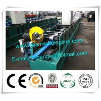 Quality Industry Downspout Forming Machine And Elbow Bending Machine for sale