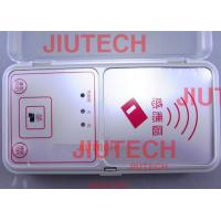 Quality Induction Card Portable Duplicator   for sale