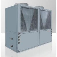 Quality Multifunction Air Source Heat Pump for sale