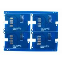Quality Multilayer fr4 94vo pcb for sale
