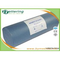 Quality Medical High Surgical Absorbent Cotton Wool Roll 50G~1000G BP Standards for sale