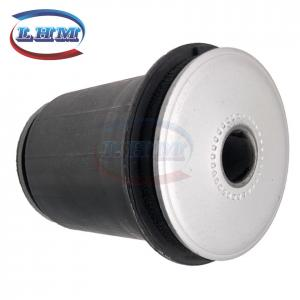 Quality 48655-60040 Suspension Front Lower Control Arm Bushing For LAND CRUISER 200 for sale