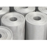 Quality Dutch Weave Stainless Filter Mesh For Petroleum for sale
