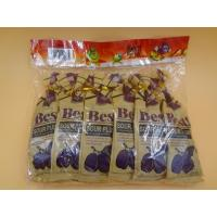 Quality Organic Dried Plum / Raisin / Dried Prunes For Adults Entertainments Time for sale