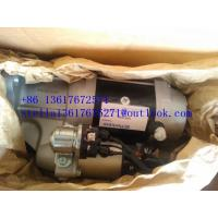 Quality Perkins engine parts for JCB excavator parts, JCB telehandler parts, JCB loader parts, JCB engine parts for sale