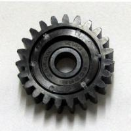 Quality no-ritsu minilab gear A229707 photo lab supply for sale