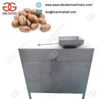 Quality Best Price AutomaticCommercial Pecan Nut Cracker Sheller for Sale for sale