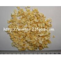Quality dried onion 001 for sale