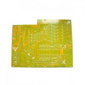 Quality High density fr4 pcb board for sale