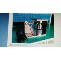 Quality column weighing module for sale