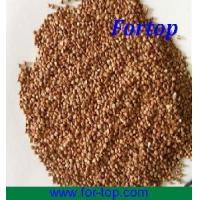 Quality Roasted Buckwheat for sale