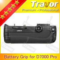 Buy cheap For nikon d7000 MB-D11 battery grip pack from wholesalers