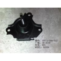 Quality auto engine mount/mounting-Honda Crv2002-2005 / RD5 RIGHT MOUNT OEM:50821-S9A-013 for sale