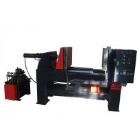 Quality apg epoxy resin clamping machine for overhead line insulator for sale