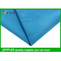 Quality Glass cleaning cloth  Car polishing cloth Microfiber cleaning cloth for sale