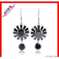 Quality 2012 Fashion Earrings Made In Korea For Cute Girls for sale