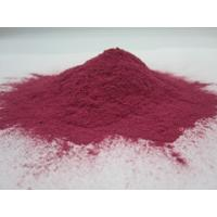 Quality red beet root powders for sale