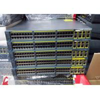Used Cisco Switches wholesaler, Used Cisco Switches for sale