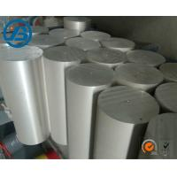 Quality Semi - Casting Hot Rolling Mg Magnesium Alloy Bar 40mm 50mm Diameter for sale