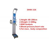 Quality Coin operated for and height fat body Adult Weight Scales medical digital scale for sale