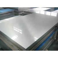 Quality 3003 aluminum coil  and sheet China  seller for sale