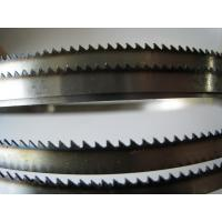 Quality High Quality Wood Cutting Band Saw Blade-1425mm for sale