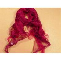 Buy cheap 2012 Newest Silk Scarves For Women from wholesalers