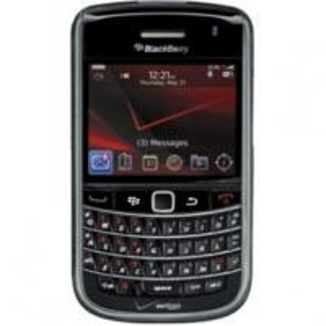 China BlackBerry Bold 9650 Phone on sale