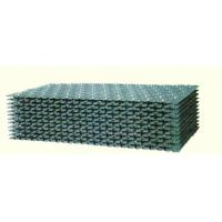Quality Cooling Water Tower PVC fill & infill for sale
