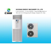 Quality Customized Multi Level  Upright Air Conditioner Adapted T3 Climate for sale