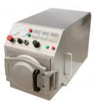 Quality Semi Automatic Capsule Segregator Capsule Opener And Separator Energy Saving for sale