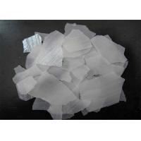 Quality High Purity 98.5% Chemical Raw Materials / Industrial Raw Materials for sale