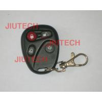 Quality Buick 4 button style copy remote Can be used for fix code,computer code, roll code for sale