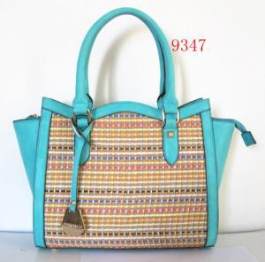 China 2016 fashion NEW LADY BAG/ SHOPPER on sale