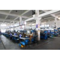 Quality OH-50 Auto-plating machine for sale