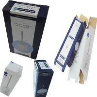 China Outer Packing/Toilet Brush &Holder Outer Packing/out Packing on sale