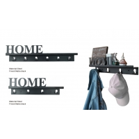 Buy cheap OEM Home Decorative Hanger/Hook with Wholesale Price from wholesalers